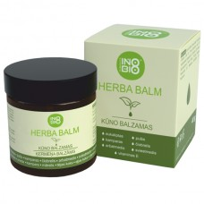 HERBA BALM - BODY BALM