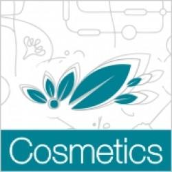 Cosmetics (6)
