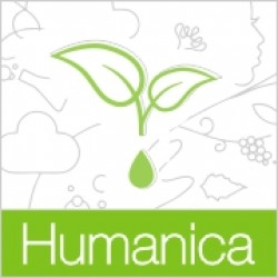 Humanica (6)