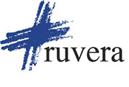 RUVERA.COM